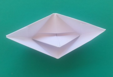 How to make a Paper Boat? - How To tips, tutorials, Guides for ... | 246x362
